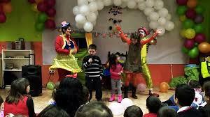 clown show for birthday party clowns for birthday in london aeiou kids club london