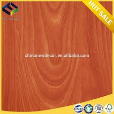 wood parquet flooring for sale wood parquet flooring for sale