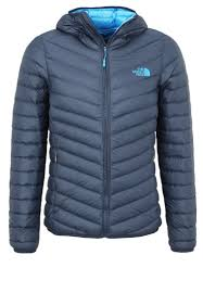 love moschino clothing usa outlet duskii giamba zegna online the north face men jackets gilets jiyu down jacket urban navy the