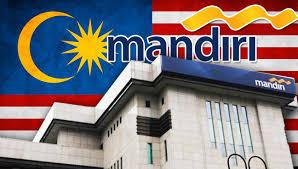 Bank Mandiri Two Banks To Open Branches In Malaysia Free Malaysia