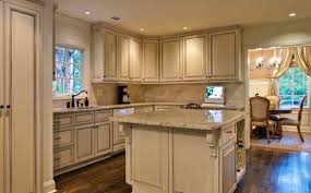 Used Kitchen Cabinets Winnipeg Wonder Local Cabinet Makers Tags Unfinished Kitchen Cabinets