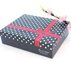 wedding gift malaysia wedding gift box wholesale malaysia wedding gift box wholesale