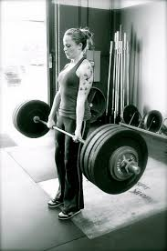 Squats Deadlifts And Bench Press Squat Deadlift And Bench Press Guidelines For Women U2026 S 100kg Dl