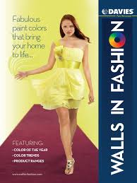 davies color book for web paint yellow