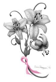 Cancer Tattoo Ideas 52 Best Kidney Cancer Images On Pinterest Cancer Ribbons Kidney