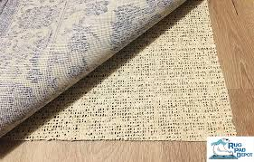 shop non slip rug pads find a rug pad to meet your needs rug