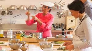 atelier de cuisine en gascogne le pardaillan à gondrin l auberge de larressingle et l atelier de