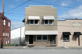 commercial property for sale leitchfield ky real estate business