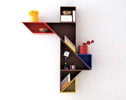 daniele lago tangram sgustok design