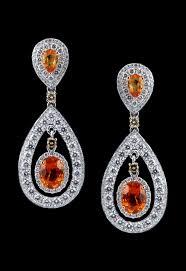 bespoke jewellery bespoke jewellery by benny s gems creations bridestory