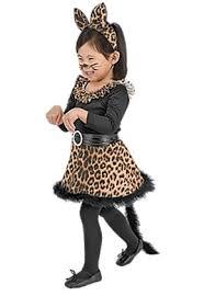 Halloween Cat Costumes Kids 25 Girls Halloween Costumes Ideas