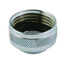kitchen faucet to garden hose adapter adapter the home depot