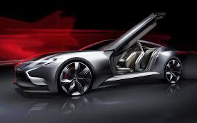 next lexus sports car no that u0027s not the next lexus lfa that u0027s the hyundai hnd 9