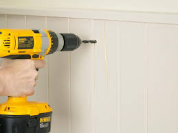 how to patch and repair tongue and groove wainscoting how tos diy