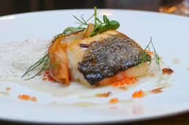 r ilait cuisine book a at elite plaza hotel in gothenburg elite hotels