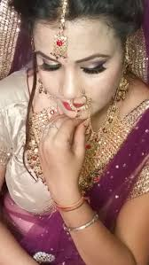 how do you become a professional makeup artist best make up institute in delhi become a professional makeup artist