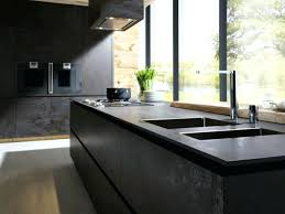 european kitchen sink faucets top rated faucet manufacturers
