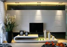Tv Cabinet In Bedroom Home Design Master Bedroom Tv Unit Imposing Designs Zhydoor