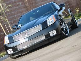 2011 cadillac xlr d3 cadillac xlr v car tuning