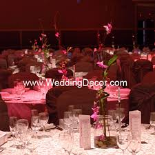 Wedding Decorations For Sale Wedding Decor Toronto Wedding And Event Centerpieces For Sale