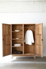 Pax Kleiderschrank 300x58x236 Cm Ikea Die Besten 25 Kleiderschrank Mit Schubladen Ideen Auf Pinterest