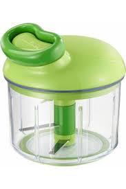 hachoir cuisine ustensile de cuisine moulinex hachoir 5 secondes darty