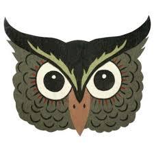 Owl Decor What A Hoot Owl Decor Will Go Beyond Halloween Houston Chronicle