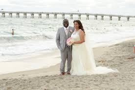 wedding photography miami miami wedding photography miami wedding photographer