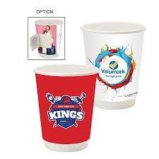 cup price p祀rka皰 12oz wall paper coffee cup perka custom