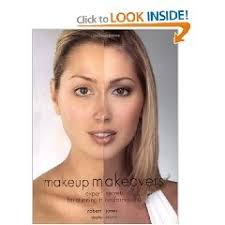 makeup school cost makeup ideas