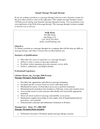 Medical Certification Letter Sle Hospital Security Guard Cover Letter Sle Resume Of Youth Counselor