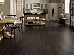 floor and decor boynton floor floor decor boynton awe inspiring boynton real