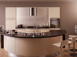 gebrauchte k che gebrauchte küche dekoration10 de