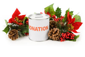 charities that help with gifts gift ideas
