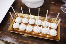 nashville sweets white wedding cake pops