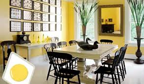 bold dining room colors best dining room paint colors sherwin