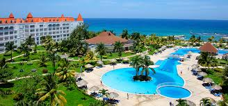 jamaica all inclusive vacations resorts hotels cheapcaribbean