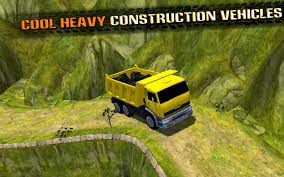 dump truck construction dump truck driver android apps on google play