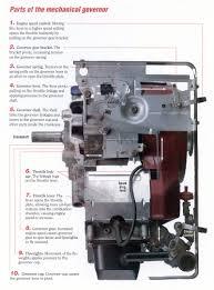 quantum pressure washer quantum xte manual