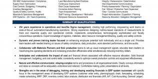 Logistics Resume Summary Logistics Manager Resume Summary Transport And Logistics Manager