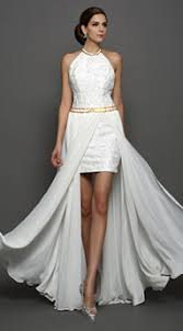 wedding dresses on line cheap wedding dresses prom bridesmaid dresses online south