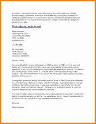 16 residency cover letter proof of residency letter sample the