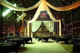 chico wedding rentals lighting u0026 tent draping orland ca
