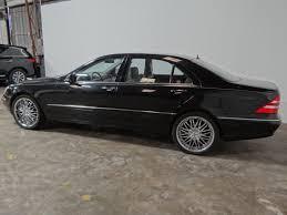 2002 s430 mercedes 2002 mercedes s430 autobubba com