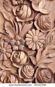 Wood Carving Designs Free Download by Wood Carving Stock Images Royalty Free Images U0026 Vectors