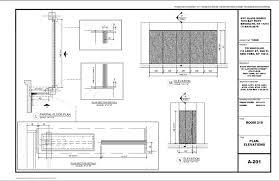 floor plans architecture architectural design in new york