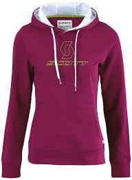 scott scott casual hoodies u0026 more sale great deals on scott