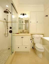 desain kamar mandi transparan desain interior kamar mandi mungil dengan shower room