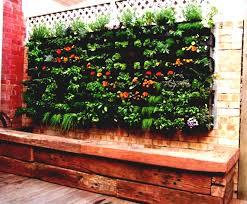 Small Backyard Garden Designs Creative Garden Container Planting Ideas Garden Collection Idea