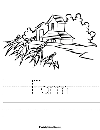 multiplying monomials worksheet with answers worksheets